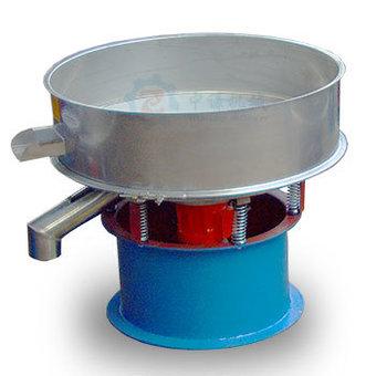 浆液过滤筛