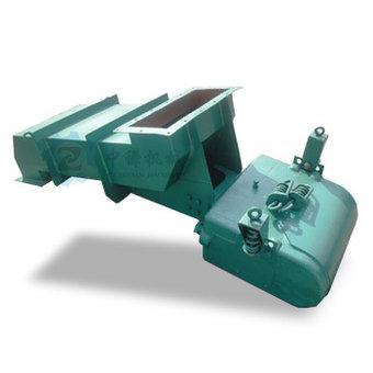 GZF型电磁振动给料机