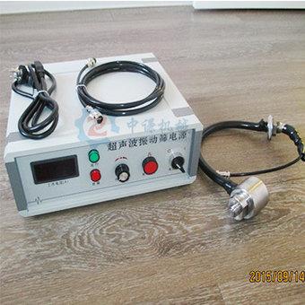 超声波振动筛电源