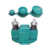 CZ型电磁仓壁振动器
