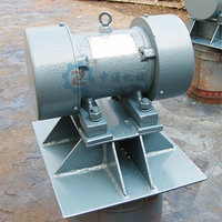 ZFB防闭塞装置